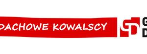 Grupa Dekarska Kowalscy