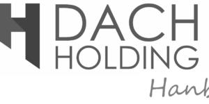 Dach Holding Hanbud